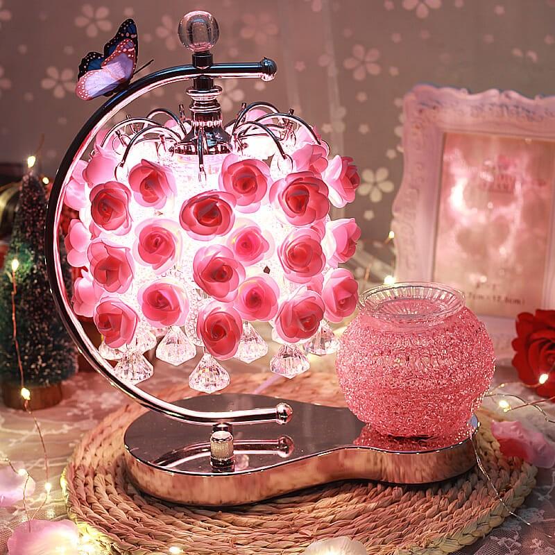 浪漫结婚生闺蜜女朋友生日礼物女有意义女生实用送老婆姐妹圣诞节