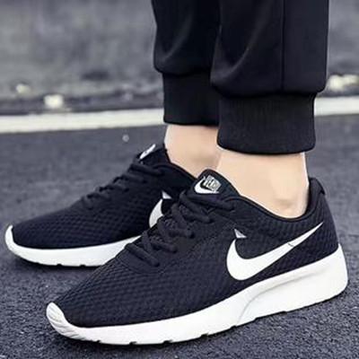 【 限时秒杀】男女运动鞋情侣鞋