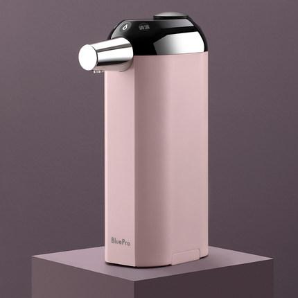 BluePro博乐宝口袋热水机 即热式饮水机家用冷热台式小型迷你M1